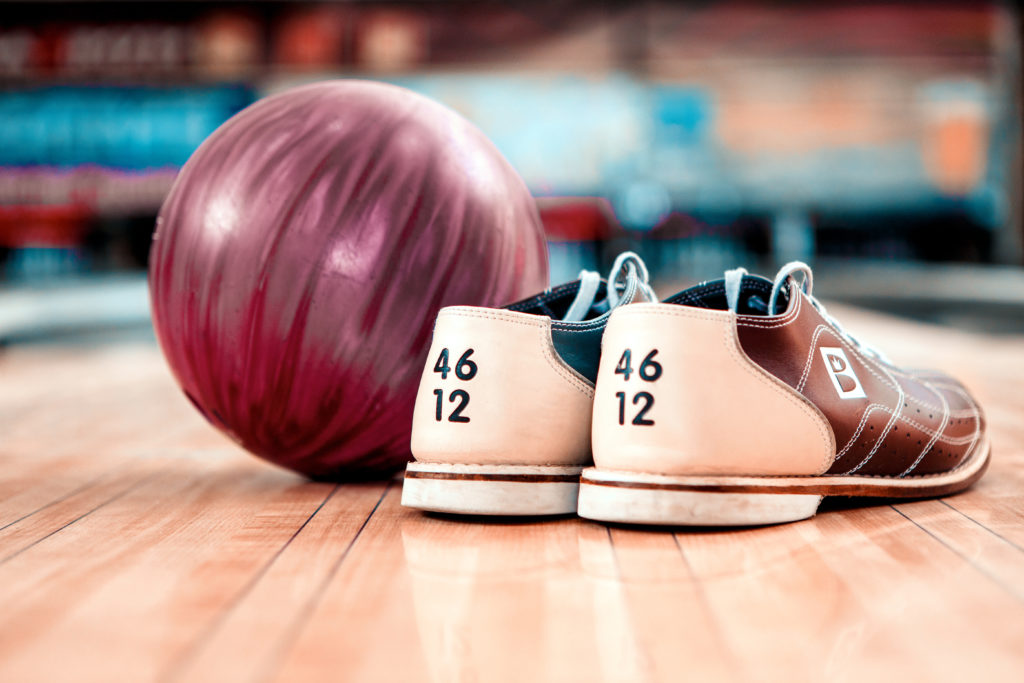 Book Bowling in Baqueira Beret